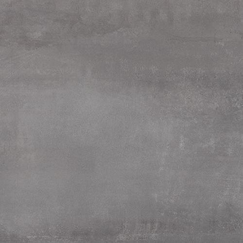 Monocibec Blade Sward Nat. Ret. R10 A+B 80x80 cm