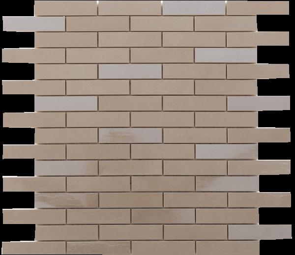 Atlas_Concorde_Dwell_Greige_Mosaico_Brick_305x305_cm.png