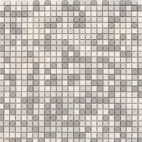 Mosaik_Grau.jpg