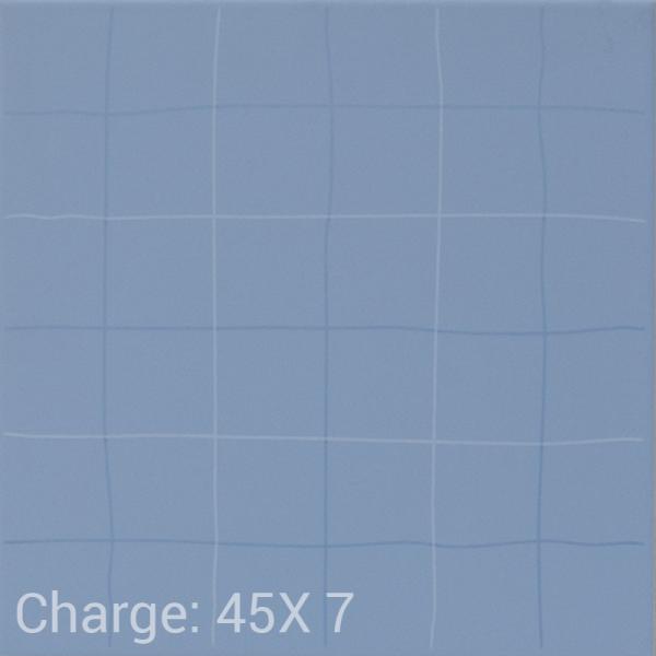 VUBKL51_3504_25x25_45X_7.png