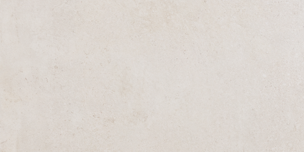 Century_Fusion_Ivory_60x120_cm.png