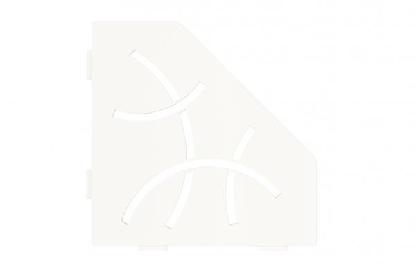 ss_prod_shelf_corner_B_curve_MBW_001_r.jpg