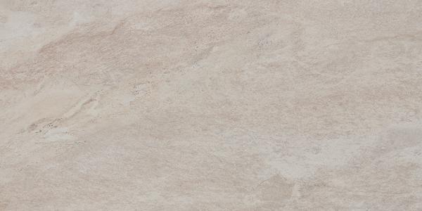 Monocibec_Dolomite_Dust_30x60_cm.png