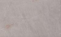 Wandfliese Melbourne Grau Matt 25x40 cm | Fliesen Restposten