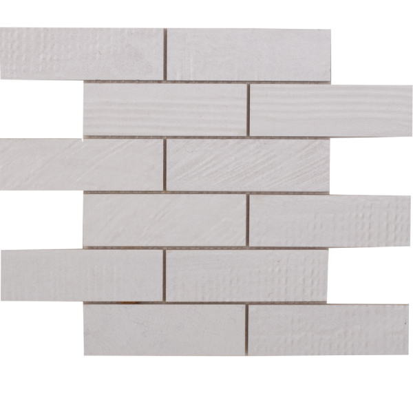 NAX_75105_Bricks_le_mar_milk_26x26.png