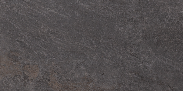 Monocibec_Dolomite_Grey_30x60_cm.png