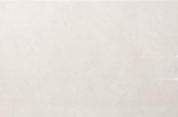 Wandfliese Beige Marmoriert Glanzend 33x50 Cm Wandfliese Bis 10