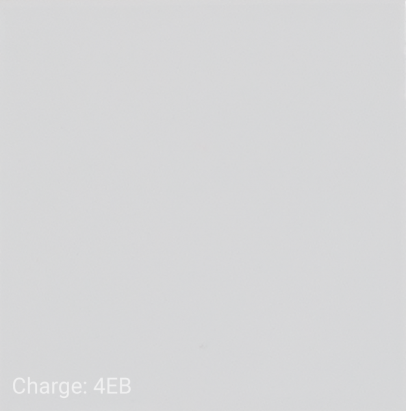 VUB_D306_1106_4EB.png