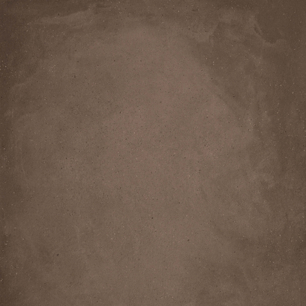 AtlasConcorde_Dwell_AW8D_Brown_Leather_75x75.png
