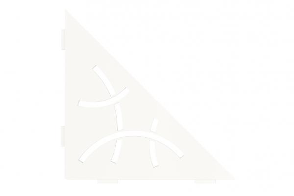 ss_prod_shelf_corner_C_curve_MBW_001_r.jpg