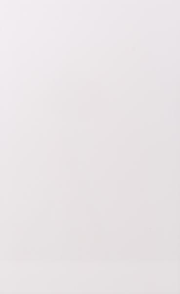 Wandfliese Futura weiß uni glänzend 25x40 cm   Fliesen Restposten