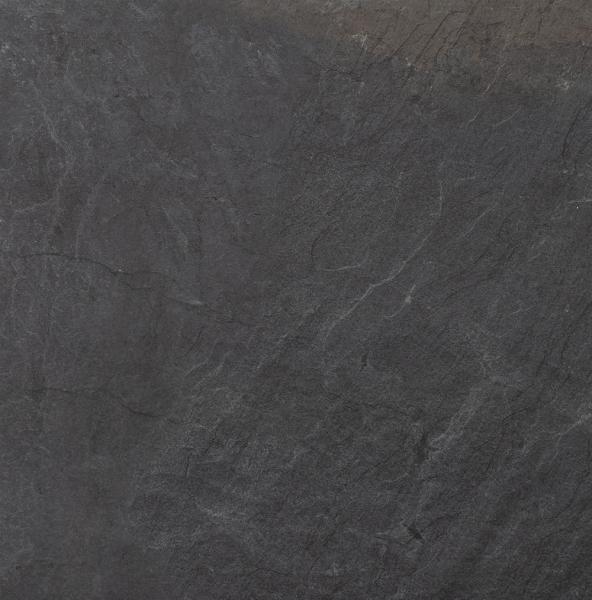 Monocibec_Dolomite_Dark_60x60_cm.png