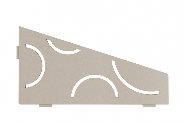 ss_prod_shelf_corner_A_curve_TSC_001_r.jpg