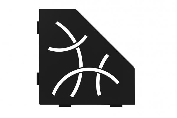 ss_prod_shelf_corner_B_curve_MGS_001_r.jpg