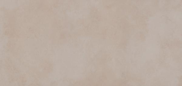 NOC_Y_LOF832_30x60_beige.png