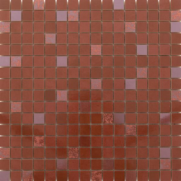 Atlas_Concorde_Dwell_Rust_Mosaico_Q_305x305_cm.png