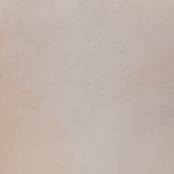 VUB_MT30_2825_Fire_and_Ice_platinum_beige_R9_45x45.png