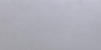 NEW_Smoke_Nat__30x60_cm.png