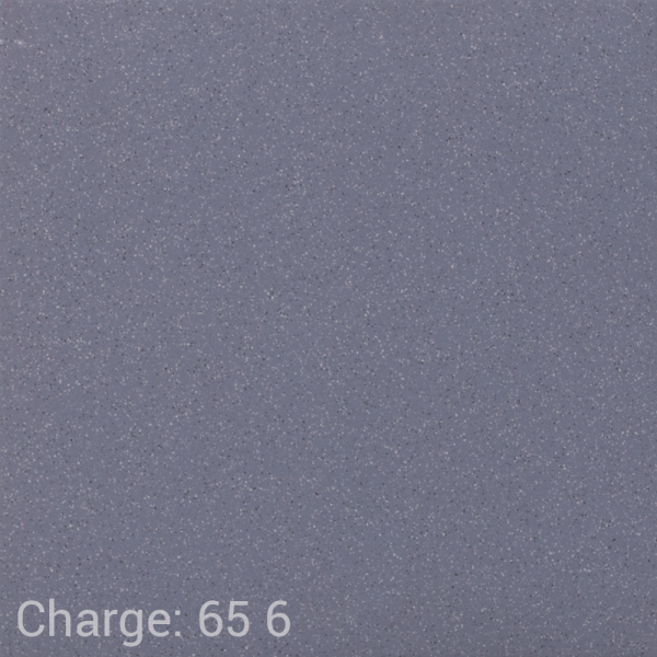 VUB_914D_2213_Granicolor_dunkelblau_matt_30x30_65_6.png