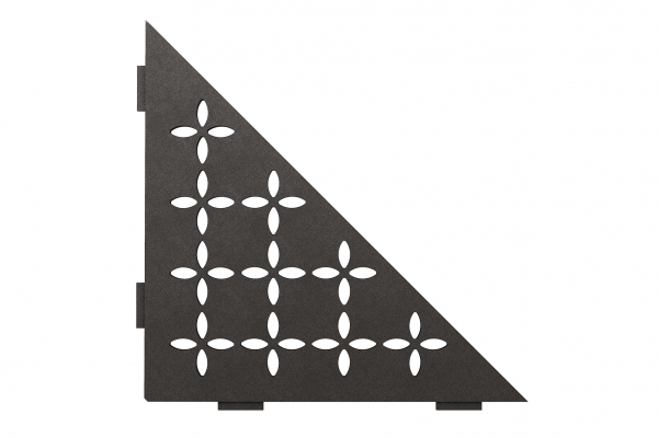ss_prod_shelf_corner_C_floral_TSDA_001_r.jpg