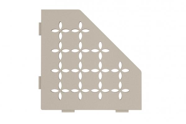ss_prod_shelf_corner_B_floral_TSC_001_r.jpg