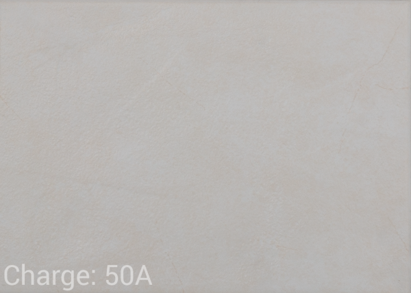 VUB_CJ60_1154_25x35_cm_weiss_beige_50A.png