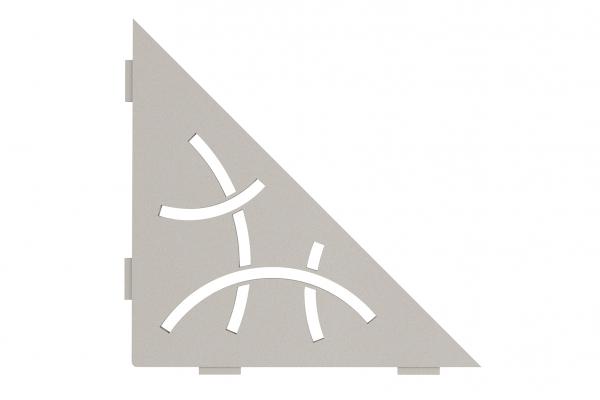 ss_prod_shelf_corner_C_curve_TSBG_001_r.jpg