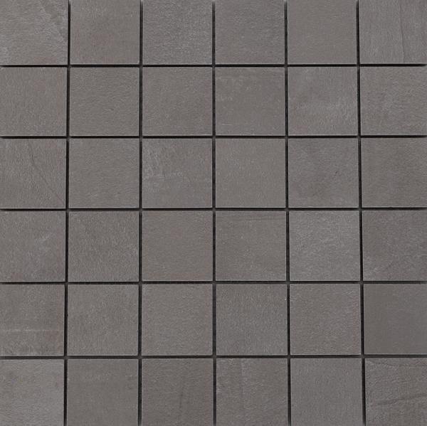 Mosaic_Steel.png