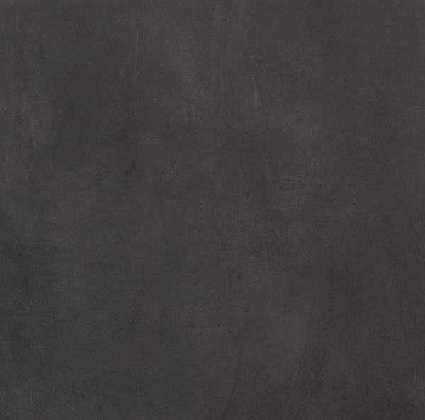 Anthracite_60x60.png
