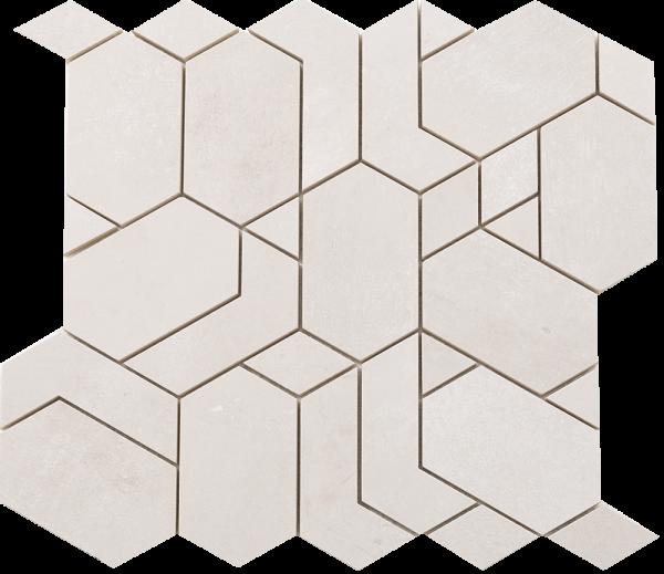 Atlas_Concorde_Boost_White_Mosaico_Shapes_31x335_cm.png