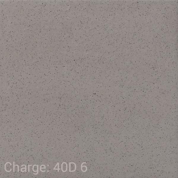 Granifloor Hellgrau Matt R11 B 30x30 Cm Bodenfliese Bis 20
