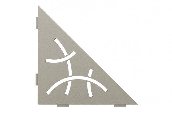 ss_prod_shelf_corner_C_curve_TSSG_001_r.jpg