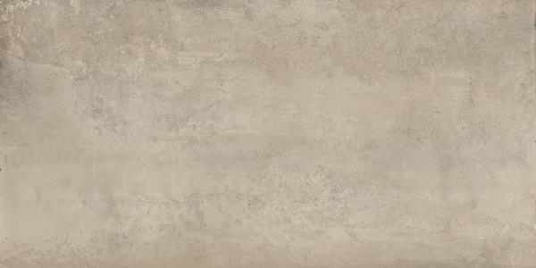 Castelvetro_Materiak_Project_Grigio_30x60_cm.png