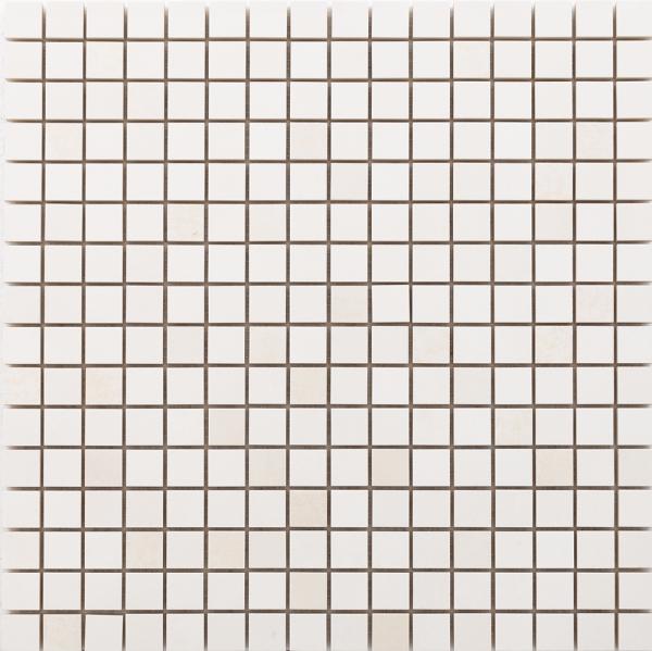 Atlas_Concorde_Dwell_Off_white_Mosaico_Q_305x305_cm.png