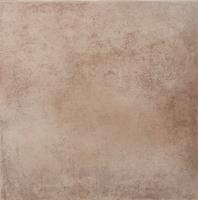 Lande Gobi Beige - Grau Matt 40x40 cm | Fliesen Restposten