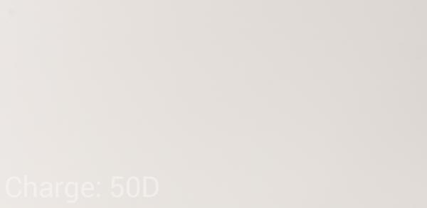 VUB_NW03_1581_beige_matt_30x60_50D.png