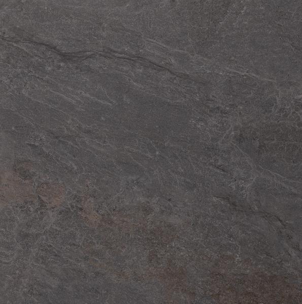 Monocibec_Dolomite_Grey_60x60_cm.png