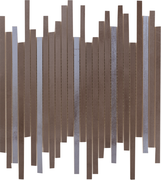 Atlas_Concorde_Brown_Leather_Mosaico_L_305x26_cm.png