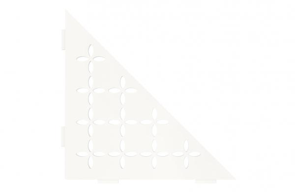 ss_prod_shelf_corner_C_floral_MBW_001_r.jpg