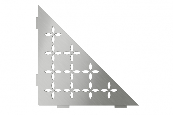 ss_prod_shelf_corner_C_floral_EB_001_r.jpg
