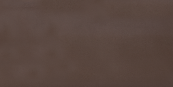 Atlas_Concorde_Dwell_Brown_Leather_50x110cm.png