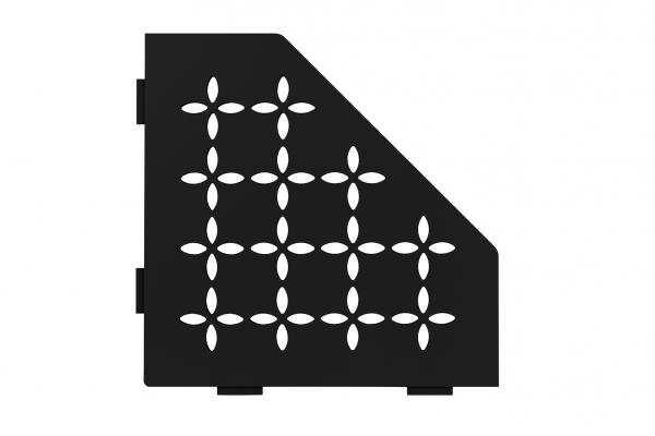 ss_prod_shelf_corner_B_floral_MGS_001_r.jpg