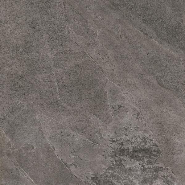 Castelvetro_Slate_Stones_Anthracite_60x60_cm.png