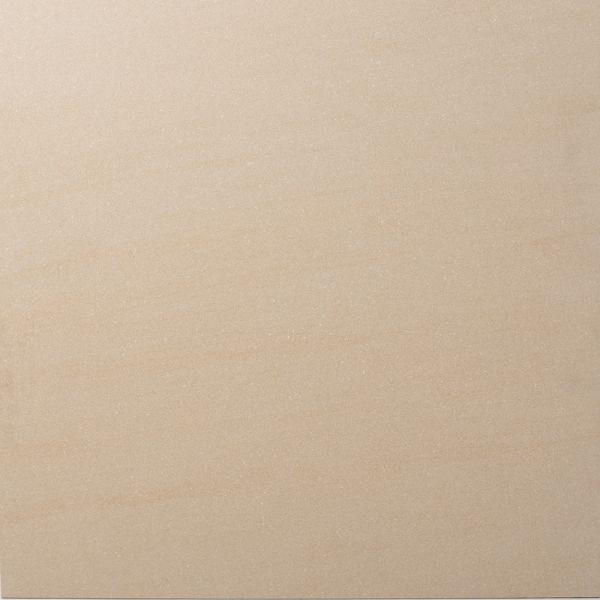 Contract Sol Smart Warm Beige 60x60 Cm Bodenfliese Bis 10