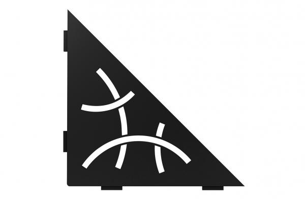 ss_prod_shelf_corner_C_curve_MGS_001_r.jpg