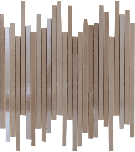 Atlas_Concorde_Dwell_Greige_Mosaico_L_305x26_cm.png