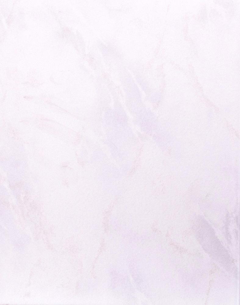steffi beige wei matt 20x25 cm wandfliese bis 10 restposten. Black Bedroom Furniture Sets. Home Design Ideas