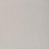 Bodenfliese Hober hellgrau matt 50x50 cm | Fliesen Restposten