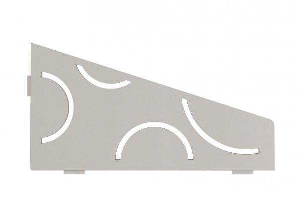 ss_prod_shelf_corner_A_curve_TSBG_001_r.jpg