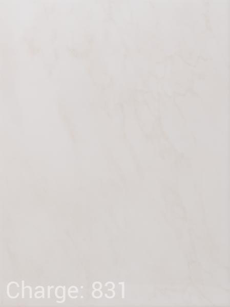 BOI_57191_Foehr_beige_marmor_glzd_beige_25x33_831.png